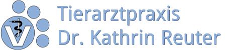 Tierarztpraxis Dr. Kathrin Reuter