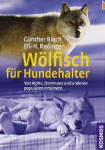 Bloch-wölfisch-für-Hundehalter