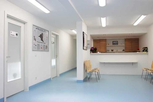 tierarztpraxis erfahrungen und bewertungen. Black Bedroom Furniture Sets. Home Design Ideas